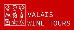 wine testing degustation de vin valais wine tour
