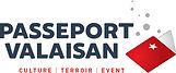 passeport_valaisan_logo_FR_CMJN.jpg