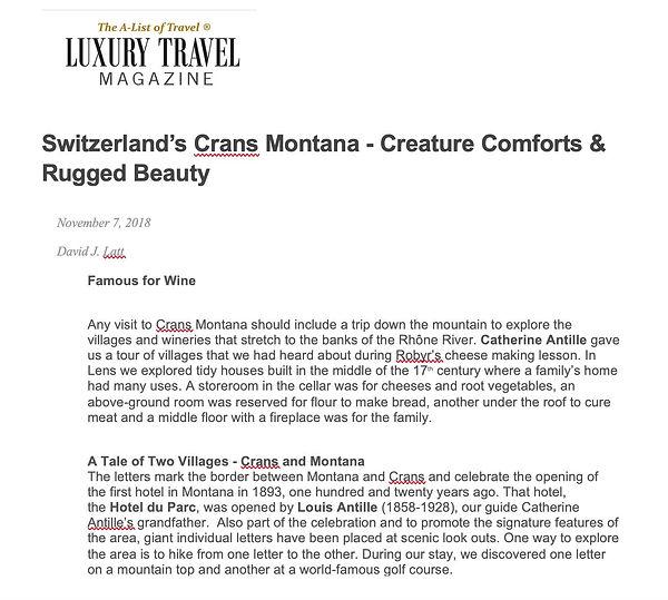 luxury- travel -min.jpg