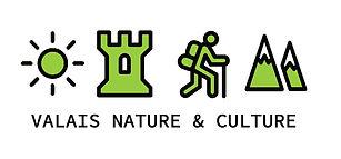 Nature et la Culture en Valais avec une guide diplômée