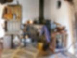 cucinacapra.jpg
