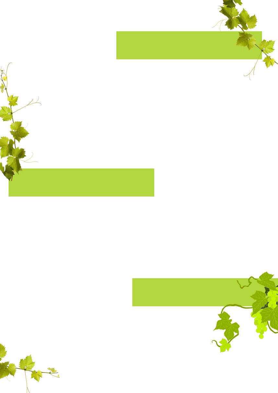 Bulletin d'information électronique mensuel rédigé par nos meilleurs éditeurs-2.png
