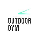ODG Logo.png