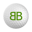 Bertrand Golf Training - Golf lernen