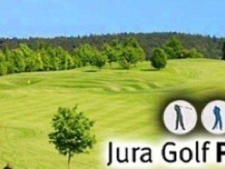 Golf & Coronavirus