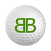 golf-ball-BB Logo.png