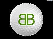 golf-ball-BB Logo.png