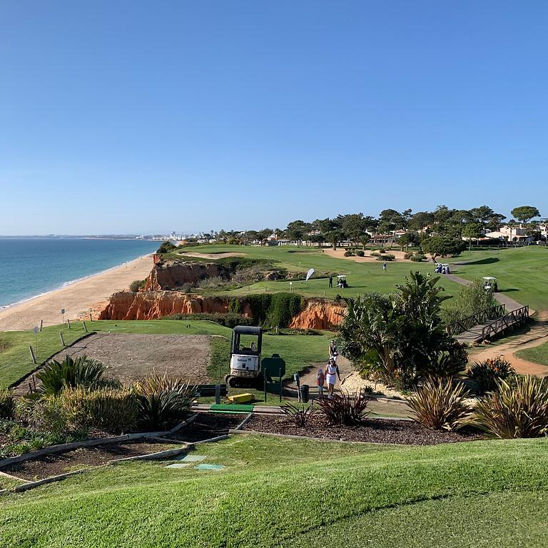 SAM Golftime ProAm Algarve 2022 AUSGEBUCHT!!!