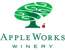 AppleWorks_Logo transparent back.png