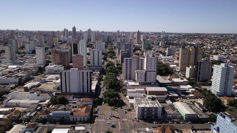 Palestra de vendas Campo Grande, Mato Grosso do Sul