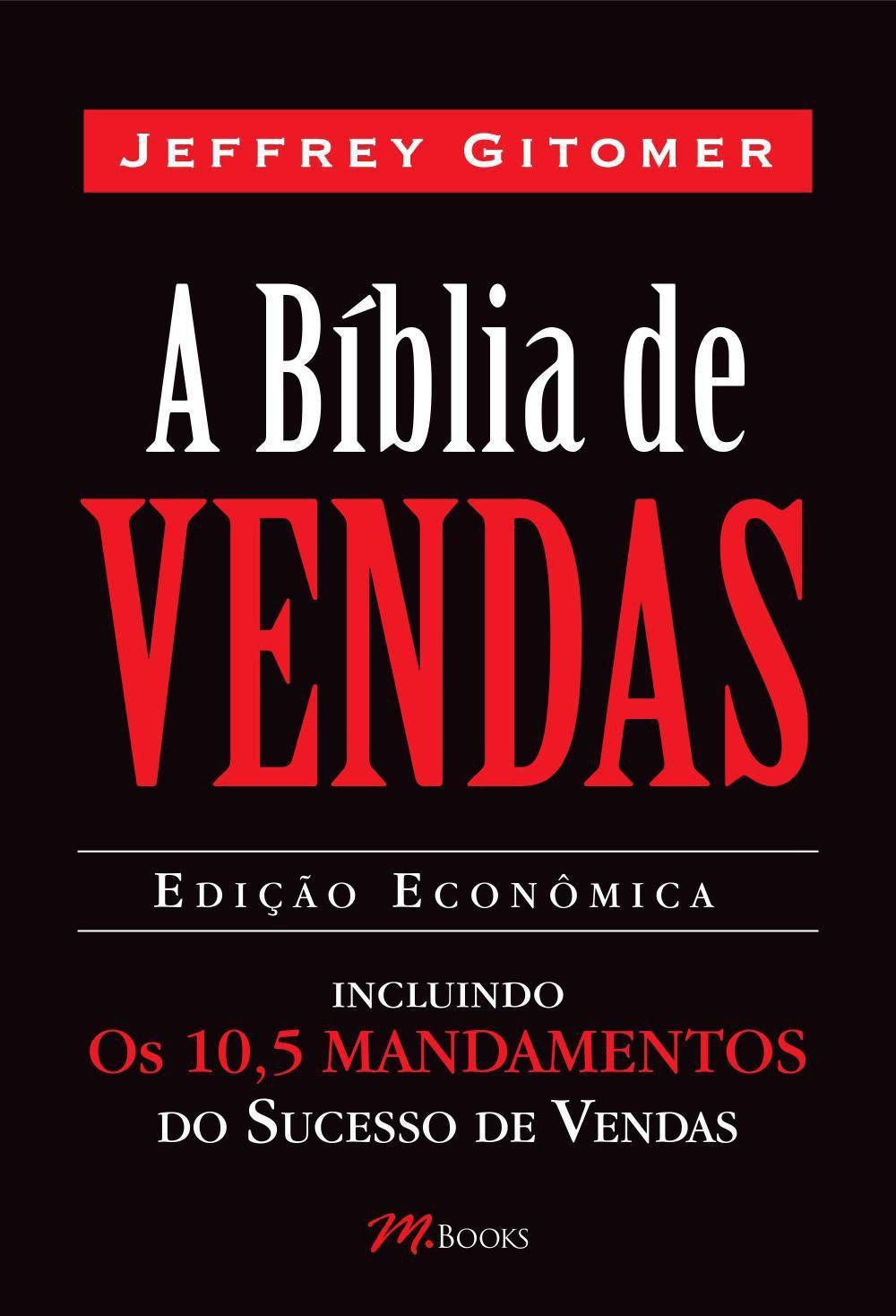 Livro - Palestrante de Vendas Diego Maia