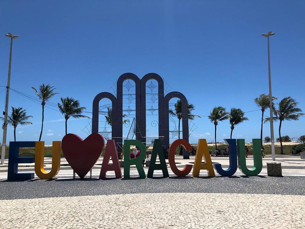 Palestra de vendas em Aracaju