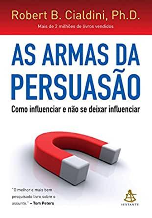 Diego Maia - Palestrante de Vendas e motivação