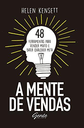 Mente das Vendas - Palestrante Motivacional de Vendas Diego Maia