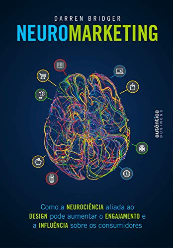 Neuromarketing - Palestrante de vendas Diego Maia