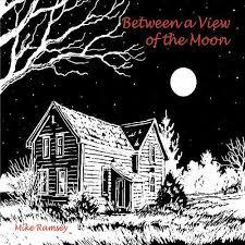 BAVOTM album cover
