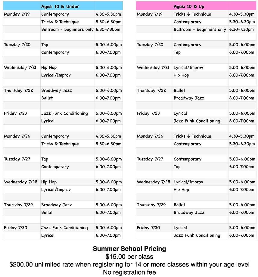 Summer School Schedule Final.jpg