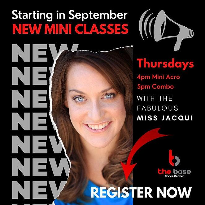 NEW MINI CLASSES.jpg