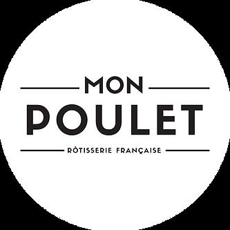 Mon_Poulet_Logo_Round_White.png