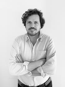 Javier Figarola
