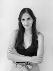 Joana Aina Sánchez