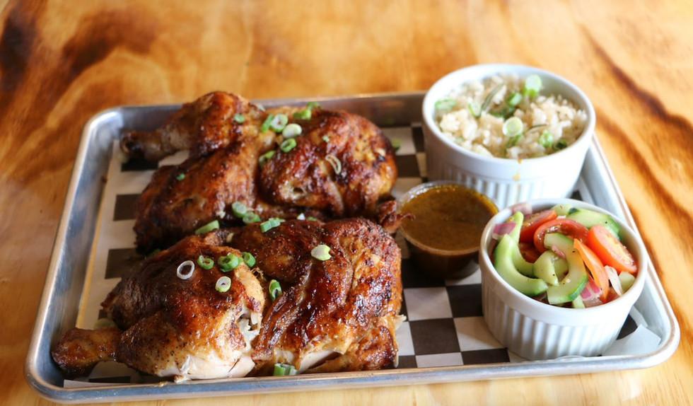 Foghorn Rotisserie Chicken Full.jpeg