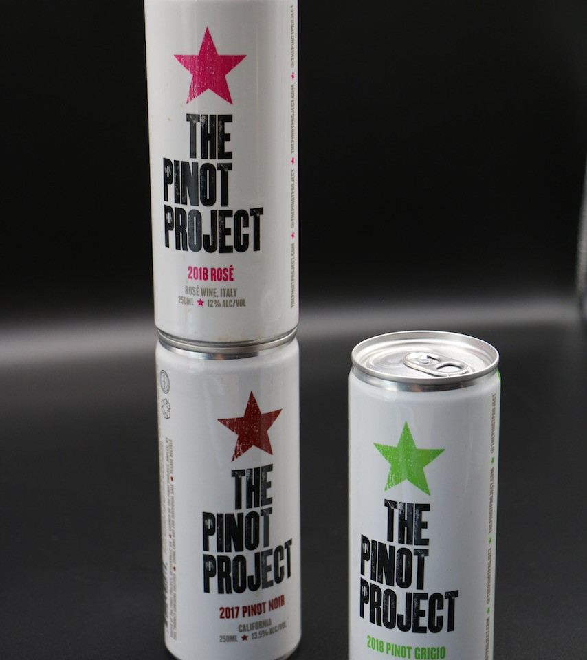 Foghorn Pinot Project.jpeg