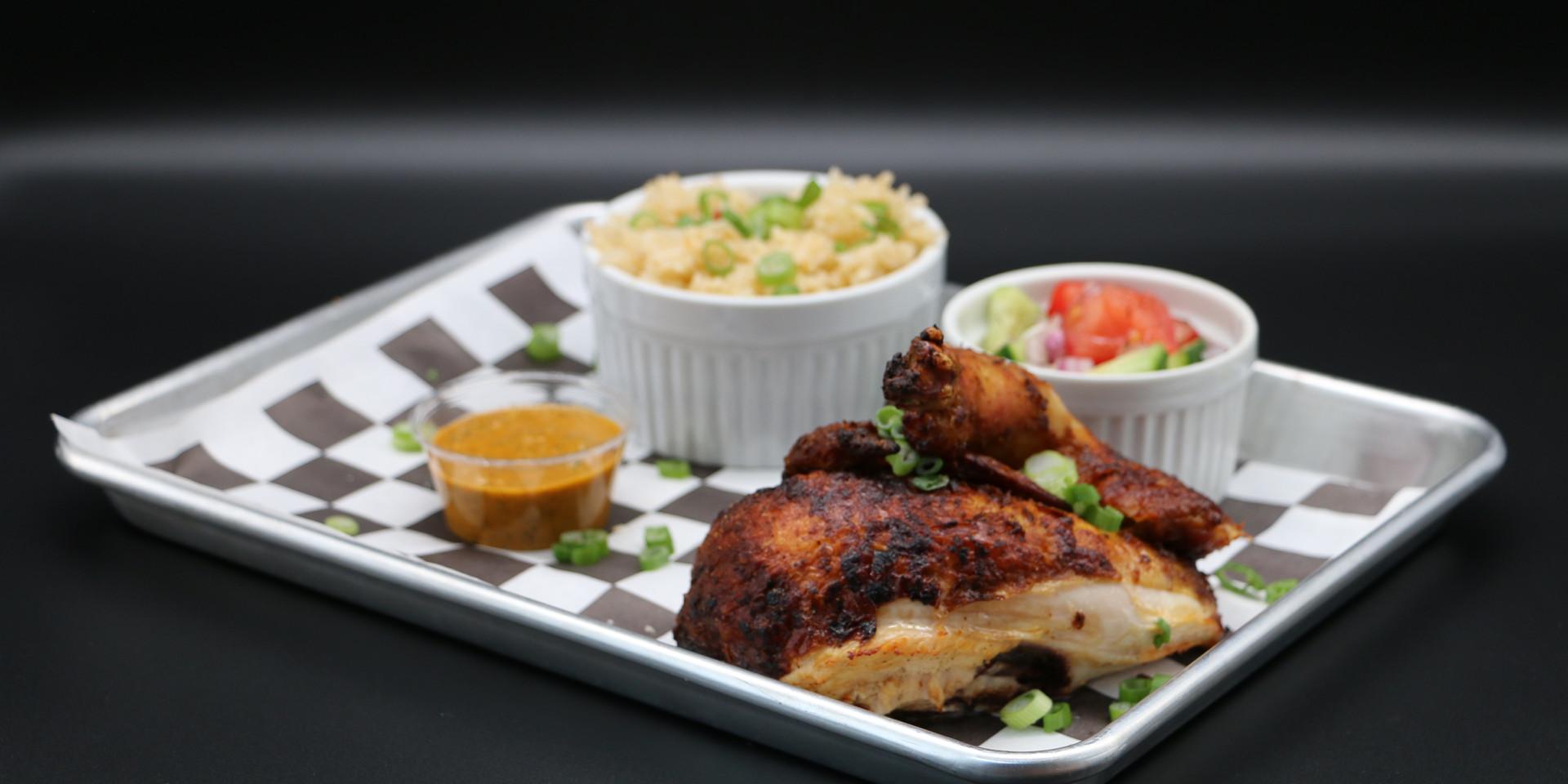 Foghorn Rotisserie Chicken Half_1.jpeg