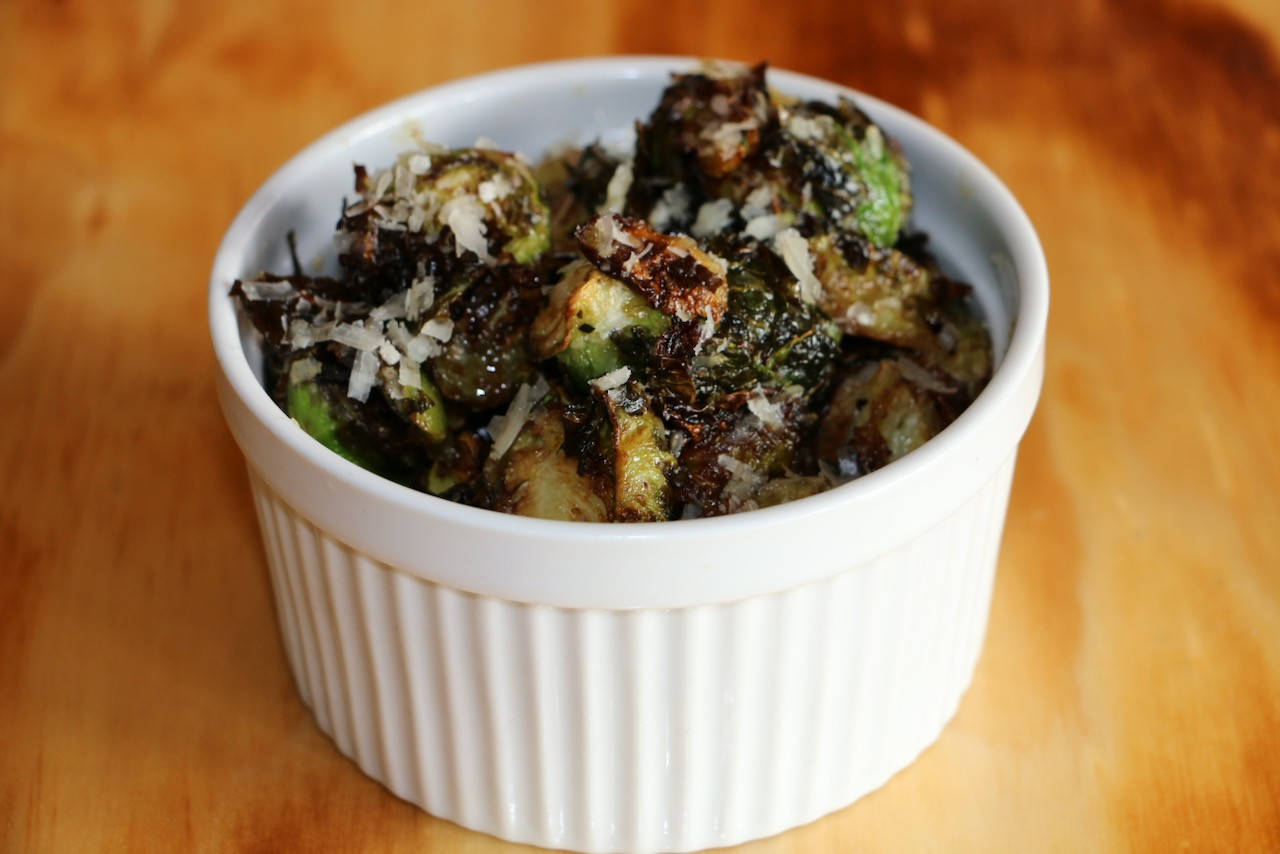 Foghorn Fried Brussel Sprouts.jpeg