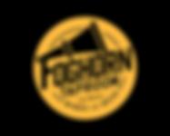 Foghorn_Logo _1x.png