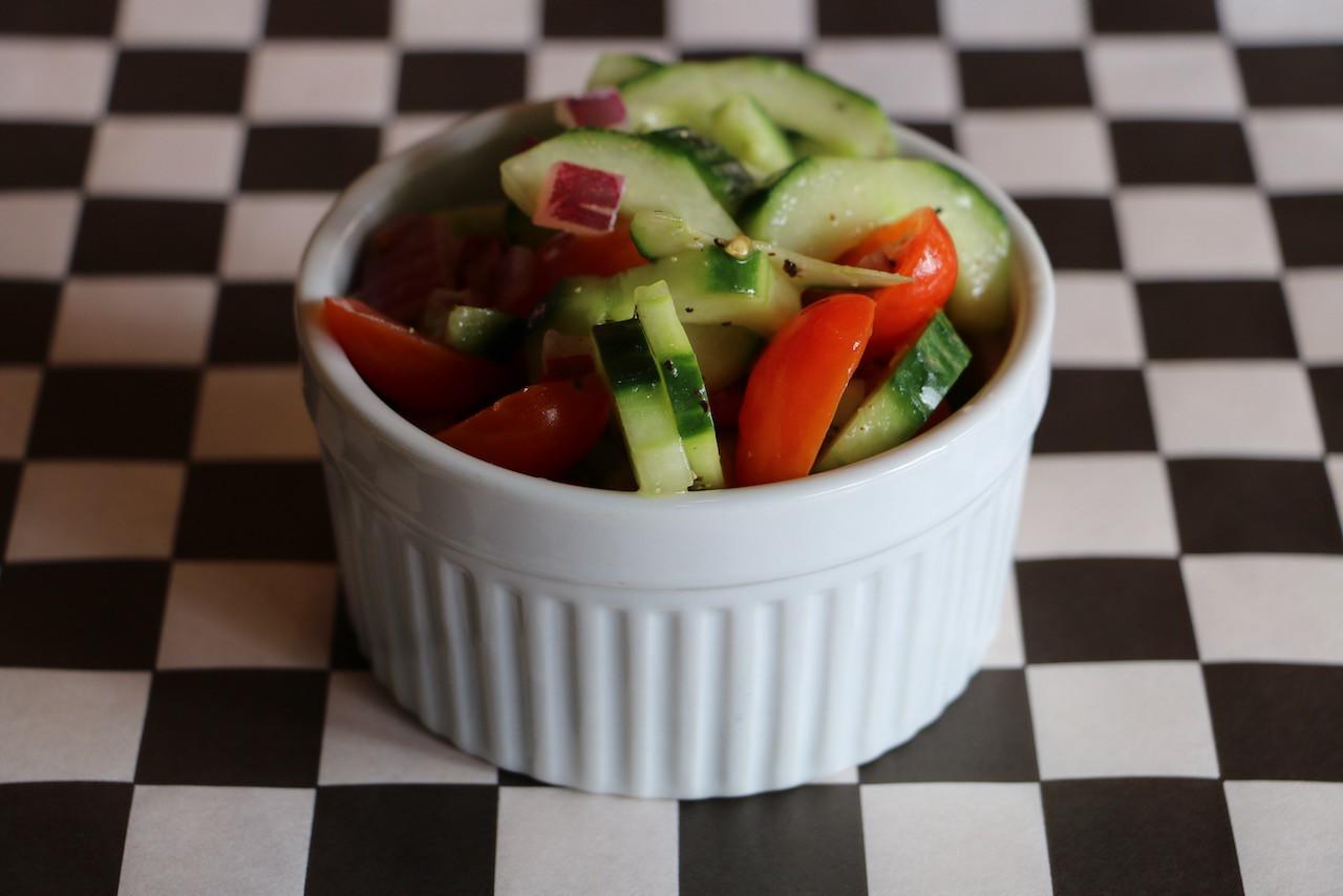Foghorn Cucumber Tomato Salad_2.jpeg