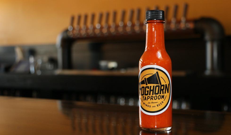 Foghorn Hot Sauce.jpeg