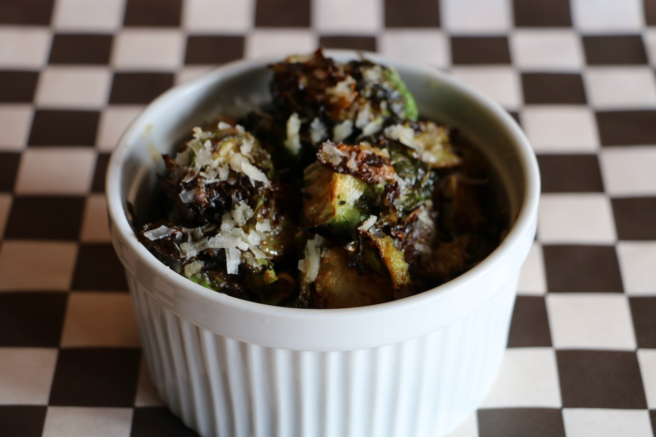 Foghorn Fried Brussel Sprouts_2.jpeg