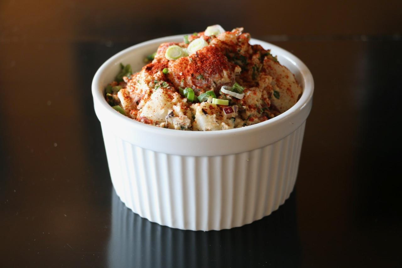 Foghorn Portato Salad.jpeg