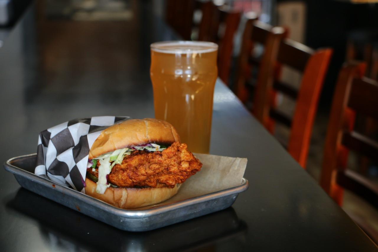 Foghorn Fried Chicken Sandwich.jpeg