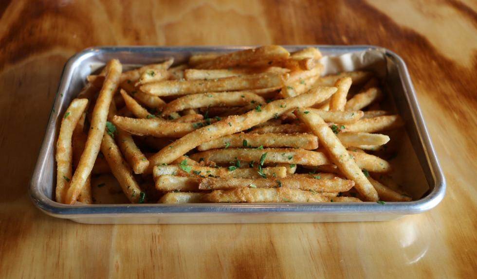 Foghorn Fries.jpeg