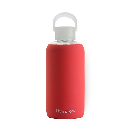 Liveslow Summer Coral - 450ml