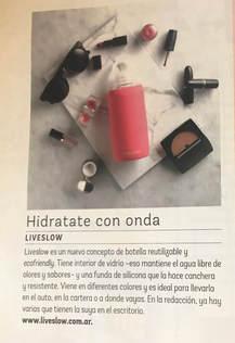 Revista_OHLALÁ.JPG
