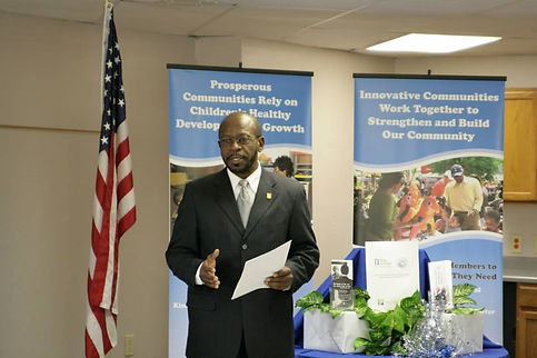 Fayetteville Children Services Council Address.jpg