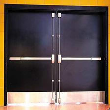 hollow-Metal-Doors.jpg
