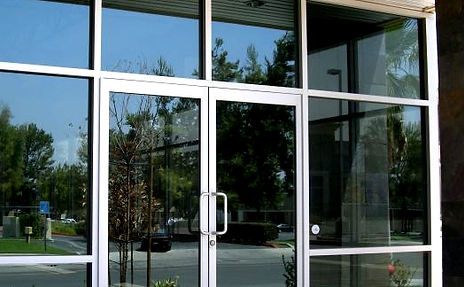 Glass-Aluminum-Doors.jpg