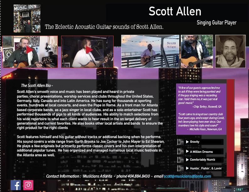 Scott Allen EPK.jpg