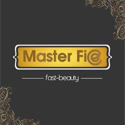 Master Fio