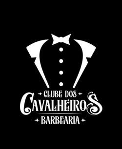 Clube dos Cavalheiros