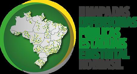 LOGO_MAPA_DA_DEFENSORIA_NO_BRASIL.png