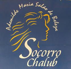 Socorro Chalub