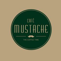 Café_Mustache