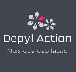 Depyl Action