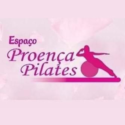 Proença_Pilates