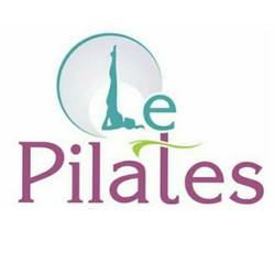 Le Pilates